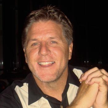 Ken J. Good