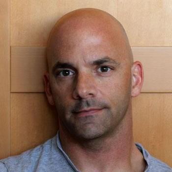 Jeff Sodeman