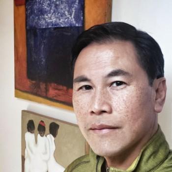 Thong Nguyen